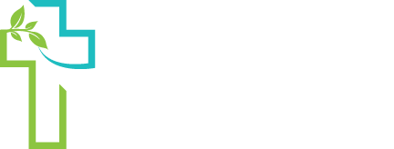 Cornerstone Bible Fellowship